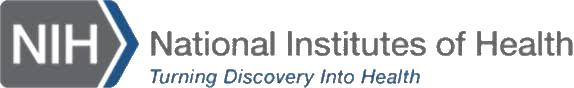 logo-NIH-Horiz