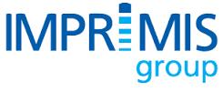 Logo-Imprimis