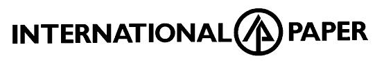 Logo-International-Paper