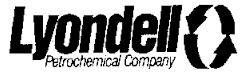 Logo-Lyondell