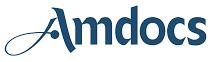 logo-Amdocs
