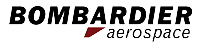 logo-Bombardier
