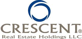 logo-Crescent