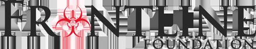 logo-Frontline