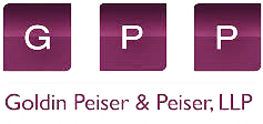 logo-Golden-Peiser