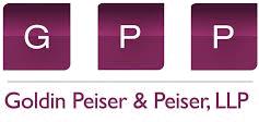 logo-Golden-Peiser
