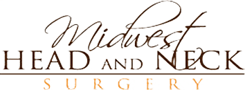 logo-Midwest-Head-&-Neck
