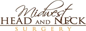 logo-Midwest-Head-&-Neck