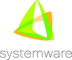 logo-Systemware